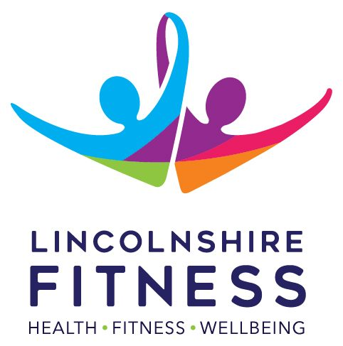 Lincolnshire Fitness Health & Wellbeing